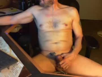 [17-01-21] mycock4u247 video from Chaturbate.com