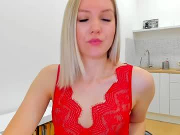 [26-02-20] lady_valiant_ chaturbate blowjob video