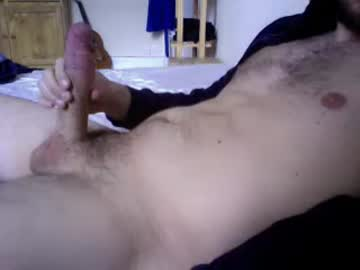 [20-03-20] 0mobigdick0 record show with cum from Chaturbate.com