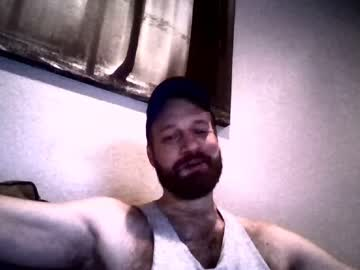 [21-09-20] gregory31971 private show from Chaturbate