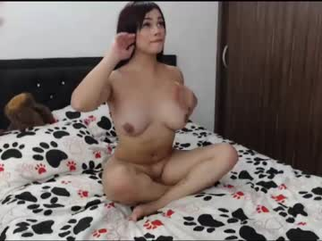 [15-07-20] gizibehotts record public webcam from Chaturbate.com