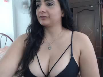 [22-01-21] lanny_love chaturbate private webcam
