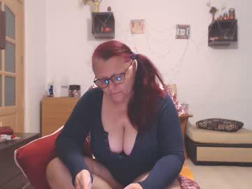 [25-05-20] maturelady5u chaturbate private sex show