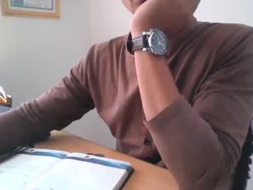 [23-06-21] johnnyb1497 blowjob show from Chaturbate