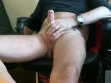 [12-04-20] dikkiedons record public webcam from Chaturbate