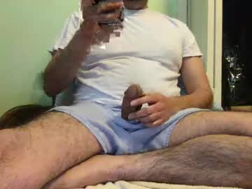 [28-01-21] stuffsarecool record private XXX video from Chaturbate