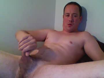 [11-09-18] suchahotdick record public webcam