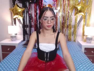 [25-09-21] april_daddyssgirl public show from Chaturbate.com