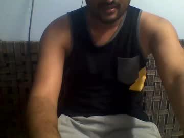 [14-08-21] champ_desi video with dildo