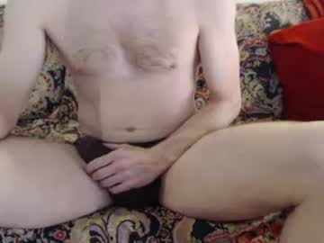 [17-02-19] dunant76 video with dildo from Chaturbate.com