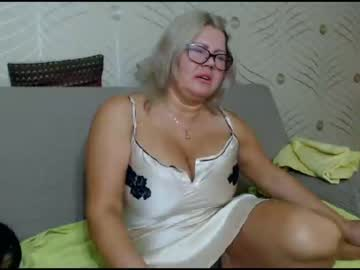 [14-09-19] come2mom record blowjob video from Chaturbate.com