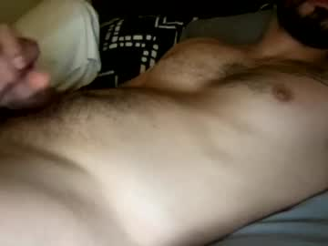 [10-08-21] frozensquirel3 video with dildo from Chaturbate.com