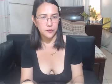 [20-04-19] sexyyanna4u private show from Chaturbate
