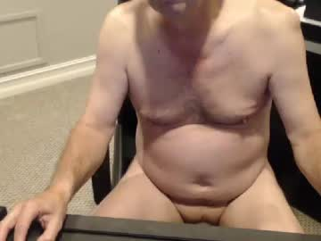 [16-03-19] barrylight record public show video from Chaturbate.com