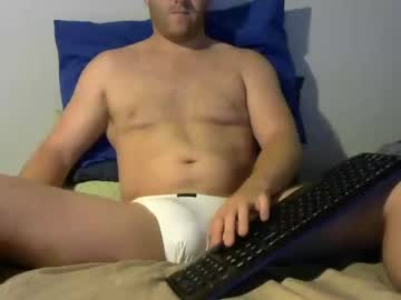 [29-12-18] big__mikey video from Chaturbate