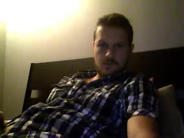 [01-11-20] 0ut0fsight78 record private sex video from Chaturbate.com