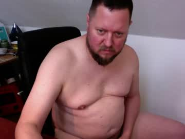 [13-06-19] bottomneedsahand record private sex video from Chaturbate.com