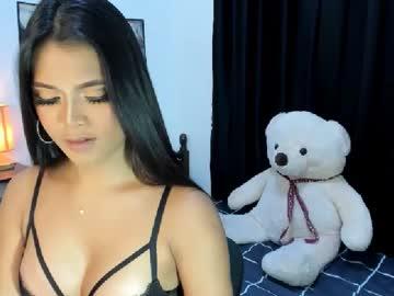[23-11-20] queentsivy webcam
