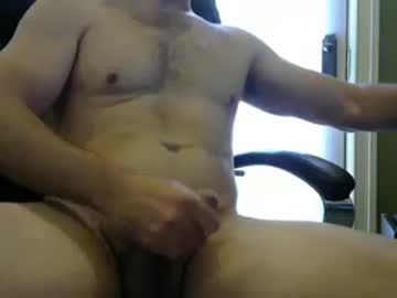 [09-11-18] dijon7 chaturbate public webcam