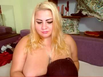 [11-08-19] monika_angel record private sex show from Chaturbate.com