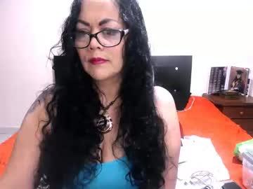[26-06-19] 00valeriasexxx chaturbate private show video