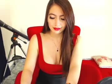 [03-10-20] hornycandy69 record private show from Chaturbate.com