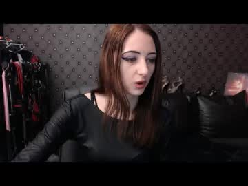 [13-12-18] innocentsubplay chaturbate private sex video