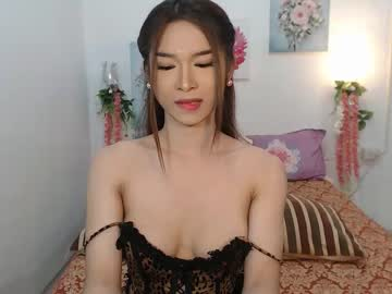 [28-03-19] kelly69_dsensualts private