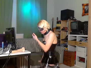 [18-01-21] cl1pp3rcr33k record webcam show from Chaturbate