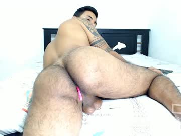 [28-09-20] jeff_fitness public webcam