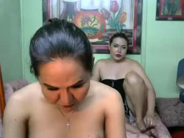 [21-10-18] cam2cumduo video with toys from Chaturbate.com