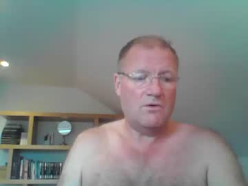 [18-07-19] funtime88888 public webcam from Chaturbate