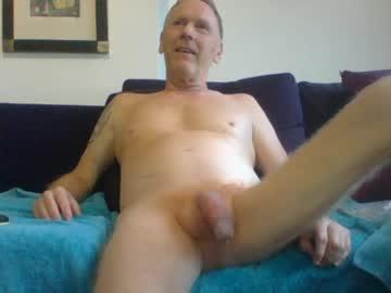 [04-06-20] centralready chaturbate nude