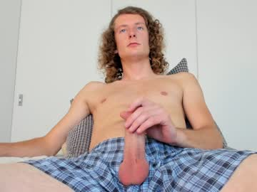 [20-09-20] hondalife420 video with dildo from Chaturbate.com