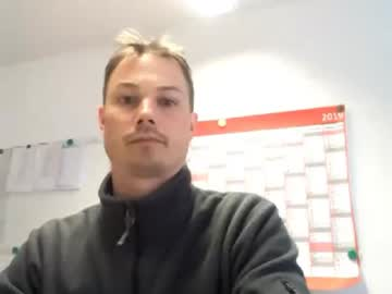 [27-03-19] ronny_dev premium show from Chaturbate