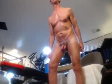 [18-10-21] skinnyandboiny chaturbate public webcam video