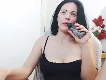 [21-11-20] havemybody public webcam video from Chaturbate.com