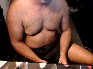 [03-08-19] tjcouple8081 record private XXX video