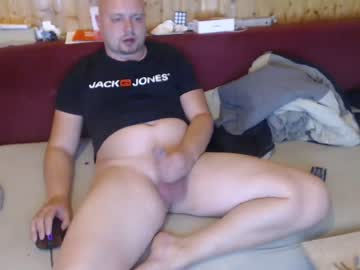 [04-07-19] germanboy2703 record video with dildo from Chaturbate.com