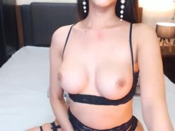 [12-07-20] tssexyselfsucker cam video from Chaturbate.com