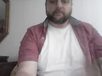 [24-09-20] rangermike81 record public show from Chaturbate.com