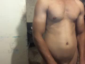 [11-07-21] sexy_naked_boy xxx