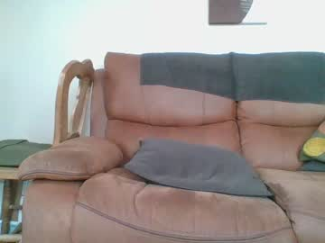 [12-10-20] rickos123 private XXX video