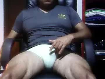 [29-10-20] chicoguapo8 private show video from Chaturbate.com