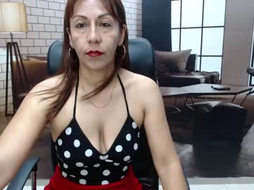 [18-10-21] horny_and_daring record premium show video