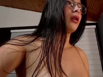[09-02-21] evelyn_evelyn cam video from Chaturbate.com