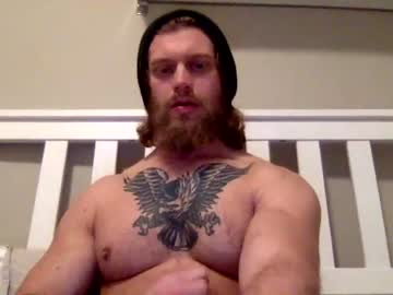 [27-02-21] limitlesschris private show from Chaturbate