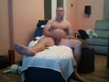 [04-09-21] nudejack75 webcam show from Chaturbate
