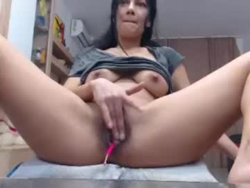 [05-01-19] xnastypussyx show with toys from Chaturbate.com