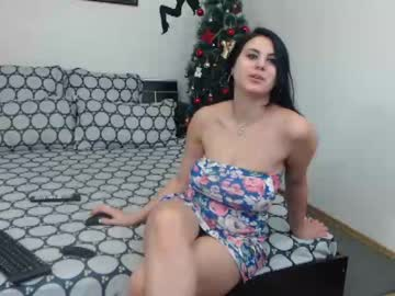 [11-12-19] bestcouple22 record show with toys from Chaturbate